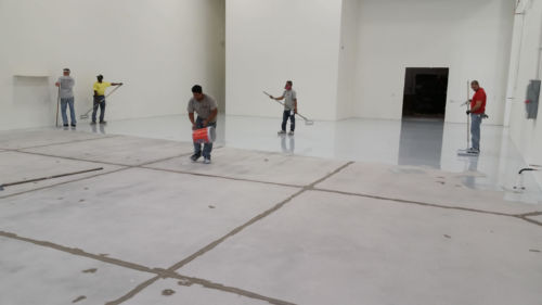 commercial-flooring-017